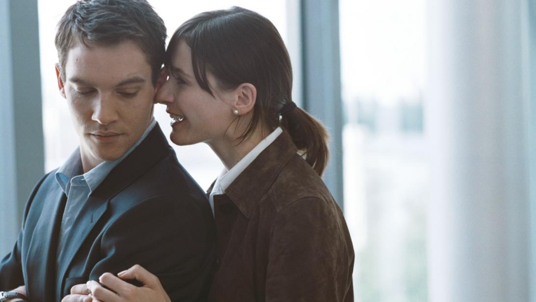 Avg antivirus identity protection disabled dating