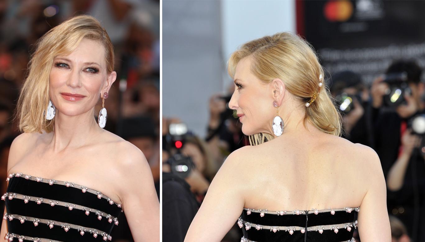 kort haar opsteken - opsteekkapsels kort haar