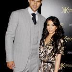 Kris Humphries & Kim Kardashian: 72jours