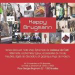 Happy Brugmann 22