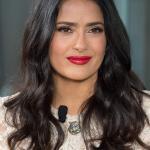 Salma Hayek, 53 ans