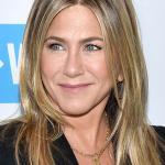 Jennifer Aniston, 51 ans