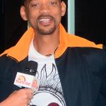 Will Smith, 51 ans