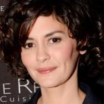 Audrey Tautou, 43 ans