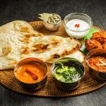 Indian Week - BRUXELLES