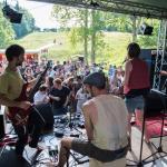 Triton Festival - NASSOGNE