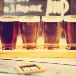 Sunday Beer Sunday - CHARLEROI