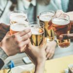 Carrément Bières - VILLERS-LA-VILLE