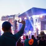 WACOLOR Festival - WAVRE