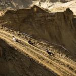 Sand Race - MONT-SAINT-GUIBERT