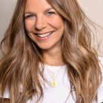 Emilie, 31 ans, journaliste mode et beauté
