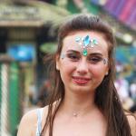 Tanya - Ukraine