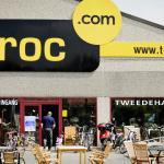 Troc.com