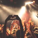 Le NRJ Music Tour - LIÈGE