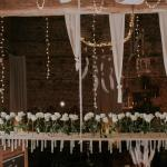 La décoration partie 1