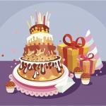 Statistiquement, vous êtes plus susceptible de mourir le jour de votre anniversaire
