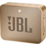 JBL Haut-parleur bluetooth Go 2