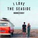 I Love the Seaside - Noordzeekust, Alexandra Gossink & Geert-Jan Middelkoop