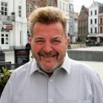 Peter Van Herzeele