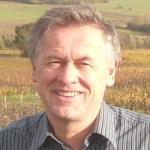 Mark Devenyns