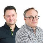 Cobbaert & Gheysen