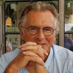 Dirk Meulders