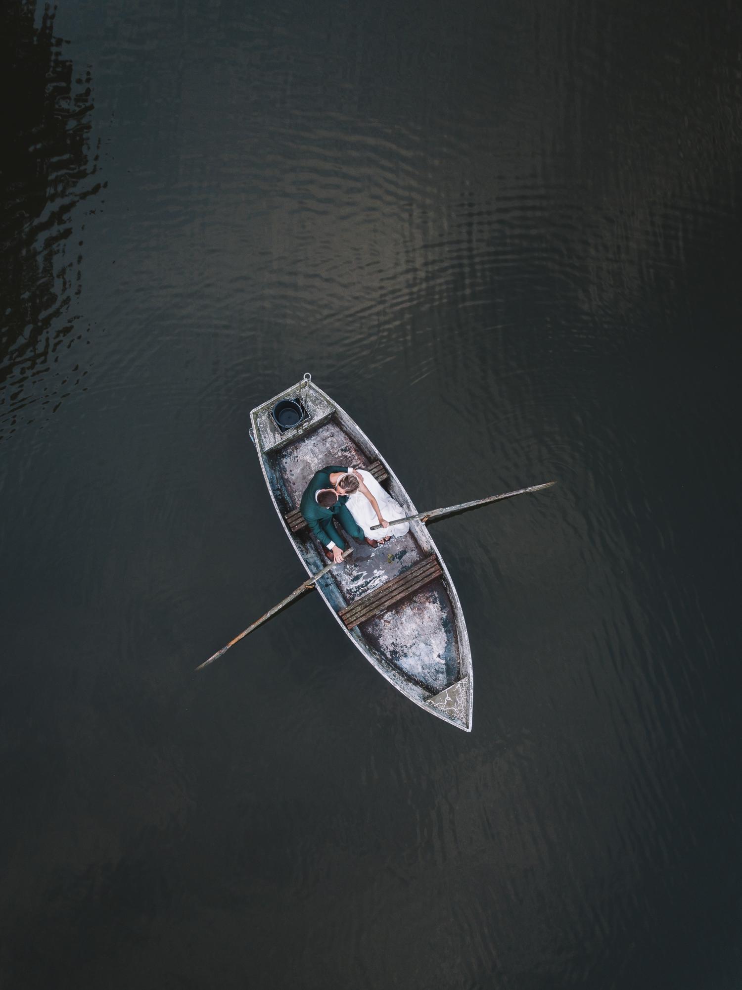 Fotoshoot kano