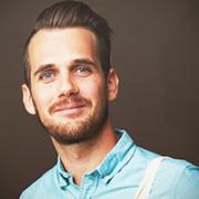 picture of Bert Gybels