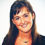picture of Jill De Bont