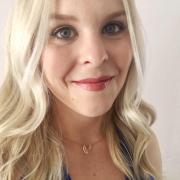 picture of Sandie Stroobants