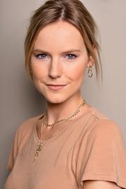 picture of Charlotte De Loose