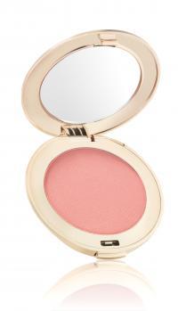 lente make-up blush