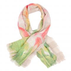 Xandres x Pink Ribbon