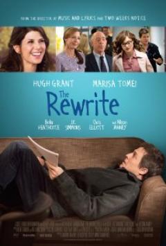 romantische films 2015