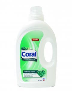 Coral_packshot