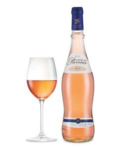 Roséwijn Aldi