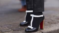25b78187b6291 Lifestyle · L astuce facile pour agrandir des chaussures trop petites