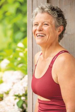 menopauze ervaringen