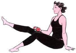 menopauze gewicht verdikken