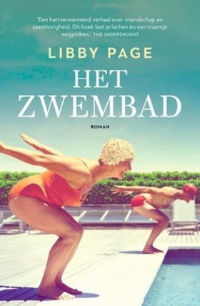 boeken voor de zomervakantie