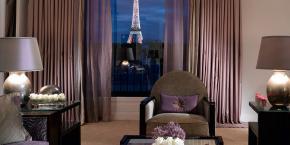 Eiffel Suite Classic