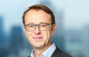 Geert Standaert.