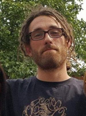 Leander 'Leo' Quintyn werd begin deze maand doodgestoken op straat in Tielt. De dader is nog altijd spoorloos.©Thomas Dubois Gf