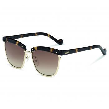 ca9d60b0c6b51d WIN  een zonnebril van Liu Jo