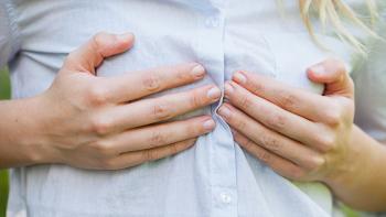 menopauze hormonen hormoontherapie borstkanker