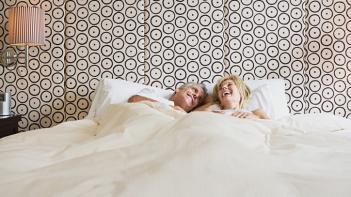 menopauze seks verminderd libido