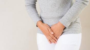 menopauze minder zin in seks