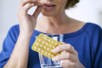 menopauze hormoontherapie