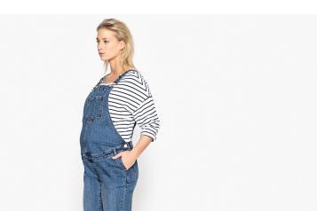 Zwangerschapskleding Solden.Zwangerschapskledij Libelle Mama