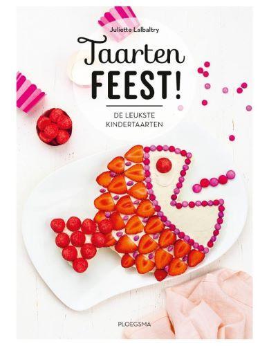 Taartenfeest